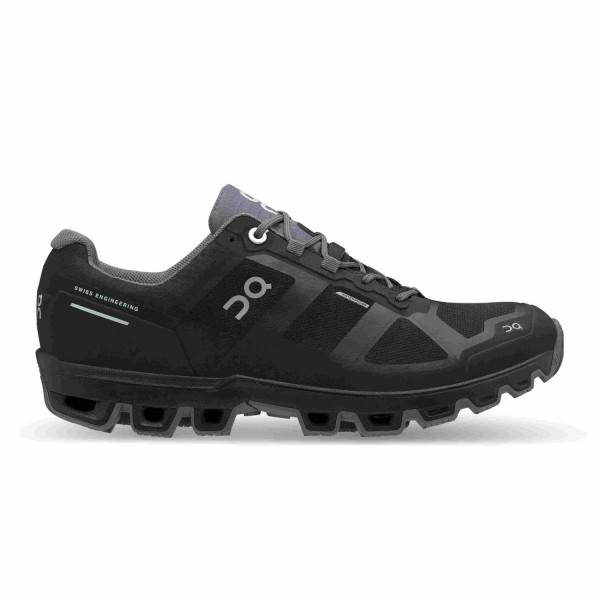 Cloudventure Waterproof Damen Trailrunning-Schuhe