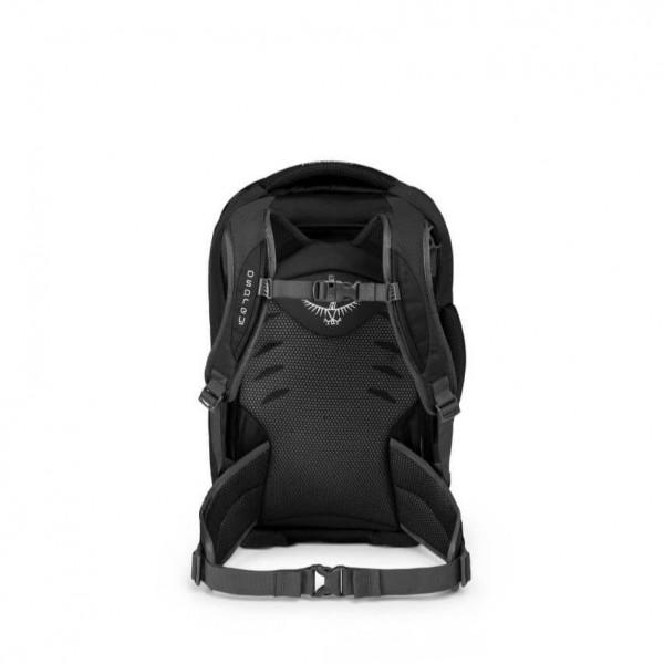 Farpoint 40 S/M Rucksack-Reisetasche
