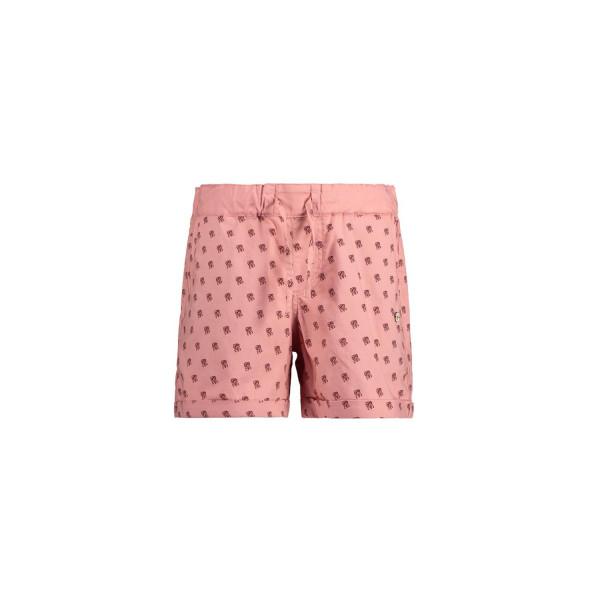TgirallaM. Damen Shorts