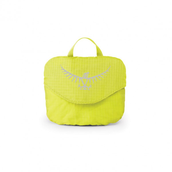 Ultralight High Vis Raincover S Regenschutz
