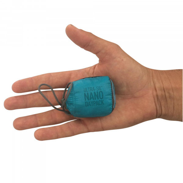 Ultra-Sil Nano Daypack Tagesrucksack