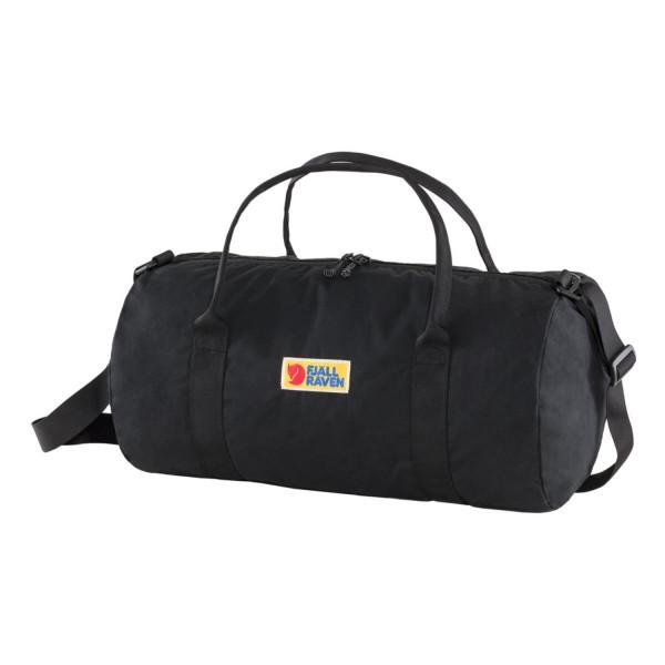 Vardag Duffel 30 Reisetasche