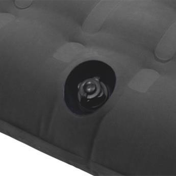 Flow Airbed Double Luftbett