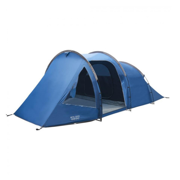 Beta 350XL Campingzelt