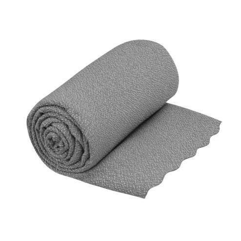 Airlite Towel S Handtuch